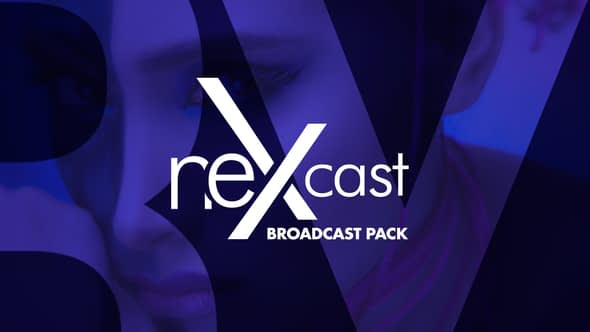Broadcast Packages 3 Free Download