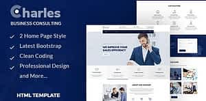 Charles- Business-Consulting HTML Template