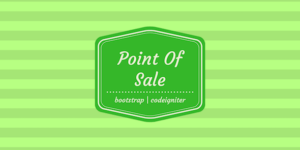 Inventory / Invoice management / POS point of sale