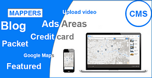 Mappers – Cms Directory Php Script