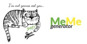 Ultimate Meme Generator – WordPress Plugin