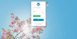 Spotify Social Login for WordPress and WooCommerce