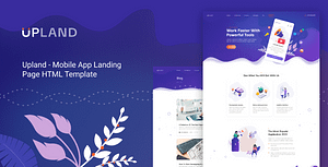 Kleenmax – Cleaning Services & Company HTML Template