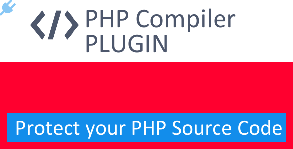 PHP Compiler Nulled