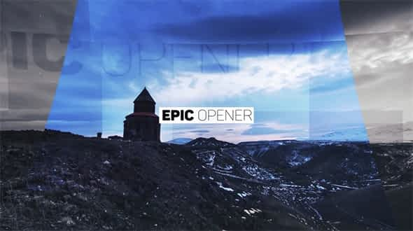 Epic Opener Free Download