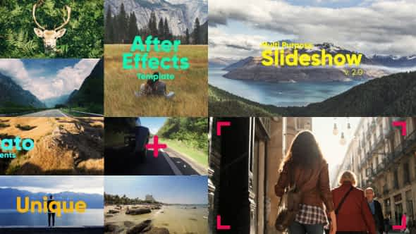 This Is Slideshow Free Download