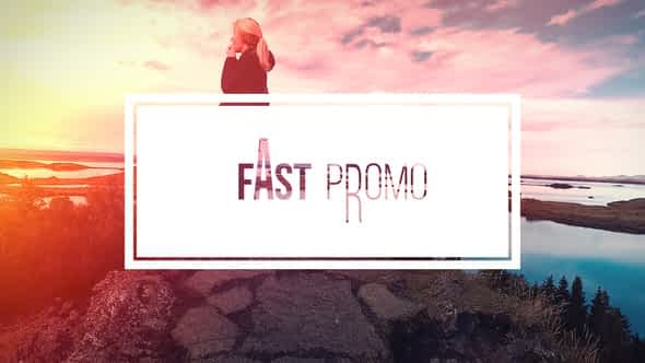 Fast Promo Free Download