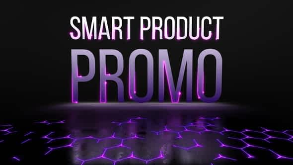 Smart Product Promo Free Download